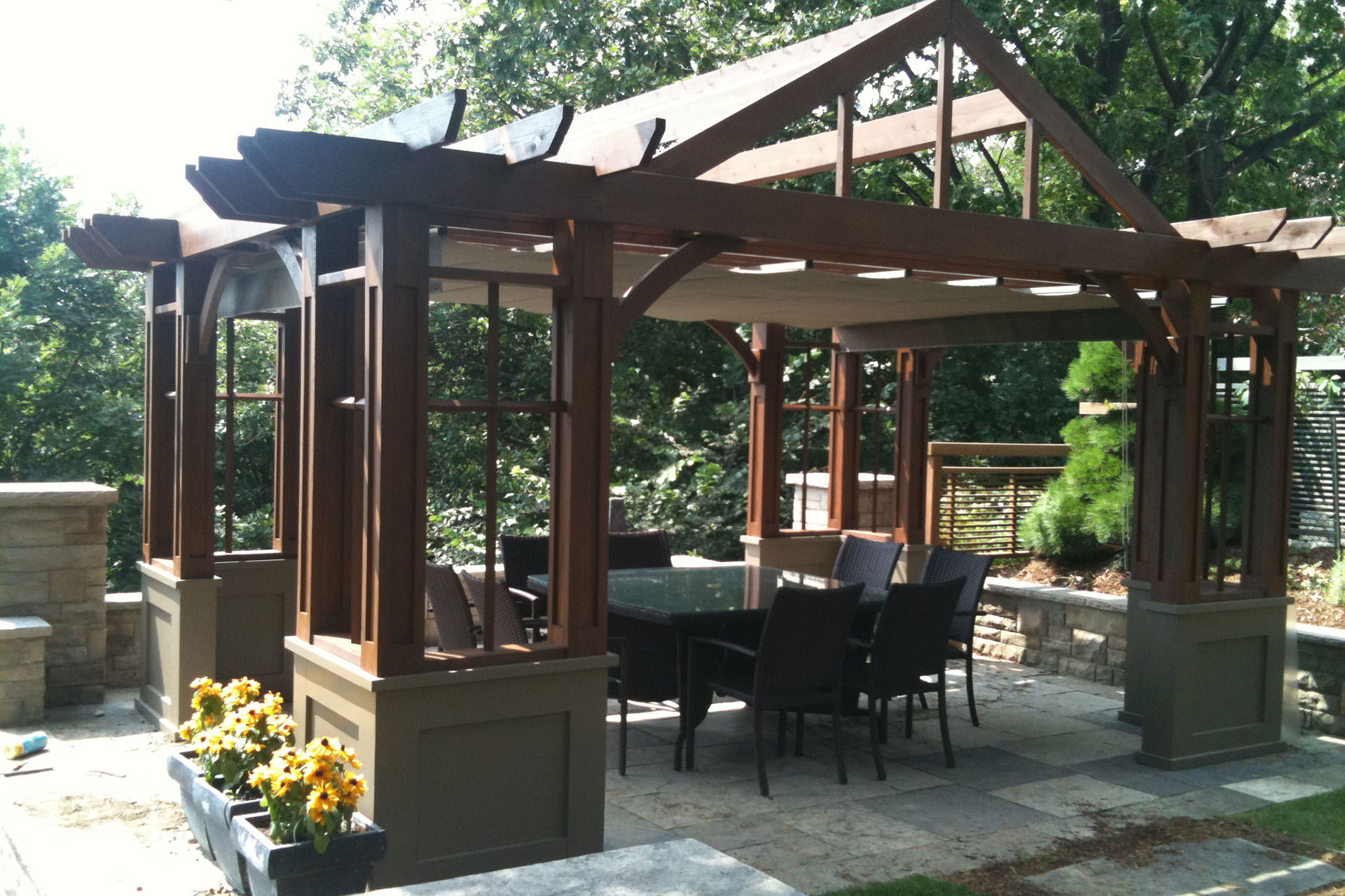 Adirondack chair patterns for sale shedstore delivery design plans average joes pergola depot is your source for affordable quality do it yourself pergola kits pergola plans pergola designs and everything pergolas solutioingenieria Images